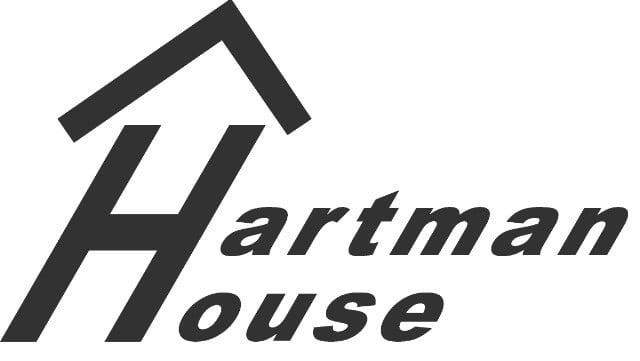 logo1_2