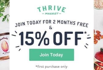 Thrive_LeahSegedie_Banner_1