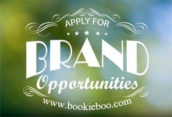 Get-Brand-Opportunities-with-www.bookieboo.com_