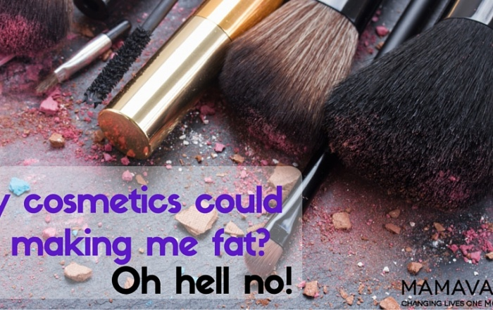 Can your beauty products be causing major hormone disruptions - Invitation to edit-2